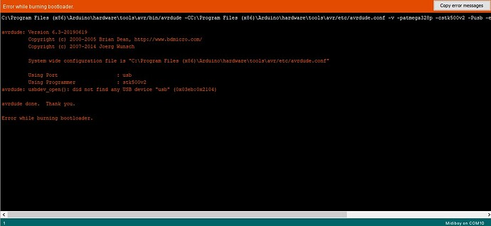 Screenshot 2021-03-09 134954