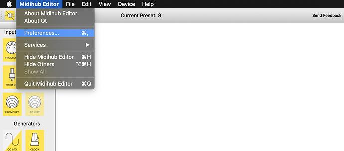 Screenshot 2020-08-05 at 05.11.45