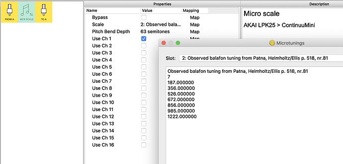 Screenshot 2020-08-03 at 19.46.36