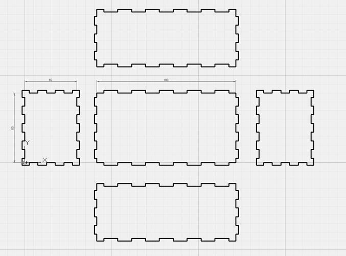 design-siofrai-glimmer-pi-box_00