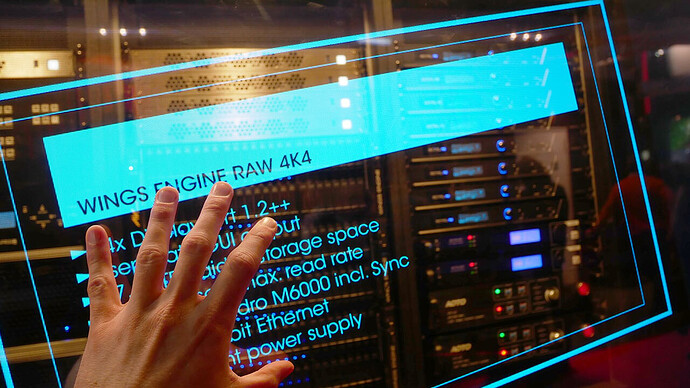 siofrai-guitars-glimmer_display-OLED_00
